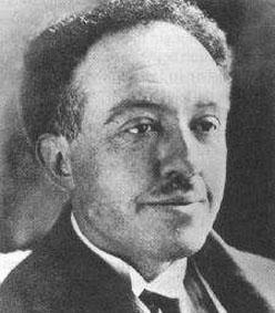 De broglie phd dissertation