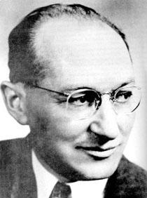 Kurt Levin